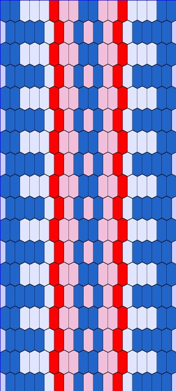 http://www.raktres.net/projects/inkle_loom_svg/inkle_loom_svg.html?mainpallet=E0E6FF-AAA-777-000-FF0-0FF-F2BFDB-F00-2265C9-0F0&loompallet=0-6-8-7&draft=2-2-2-2-0-2-0-2-0-0-3-3-1-1-1-2-2-1-2-2-1-1-1-3-3-0-0-2-0-2-0-2-2-2-2